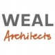Weal Architects