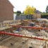 basement construction formed by loop construction in harpenden